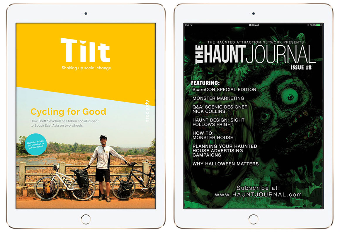 Tiltmag-cover-iPad2