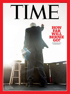 TimeMag-cover-6-2-16