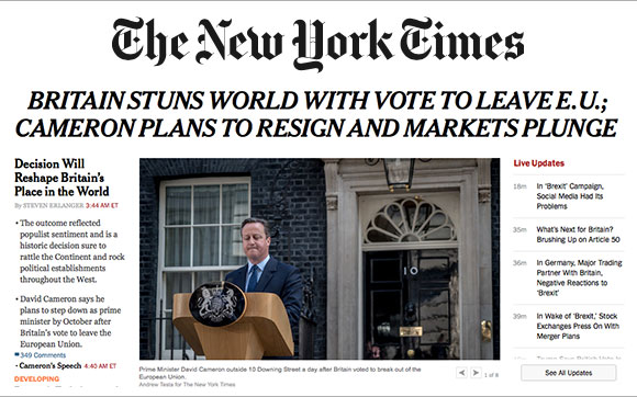 NYT-front-6-24