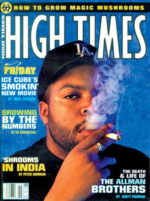 hightimes-cover-300
