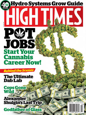 hightimes-cover-3000de