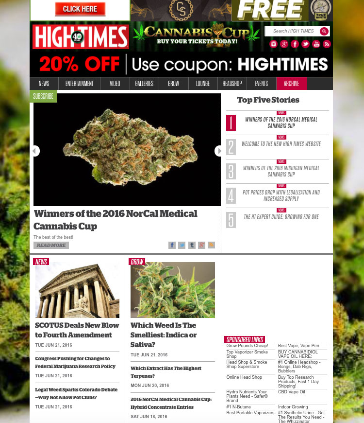 hightimes-screen-750