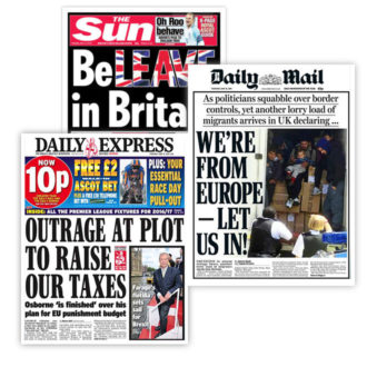 uk-papers-brexit-6-15