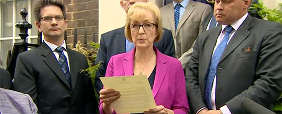 Leadsom-out-580