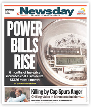 Newsday-front-sm