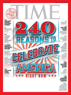 TimeMag-cover-7-16-300