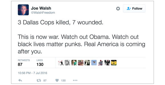 walsh-tweet