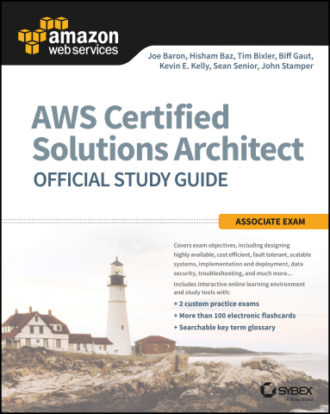 AWS_Certified_Solutions_Architect_Official_Study_Guide_Cover_Image