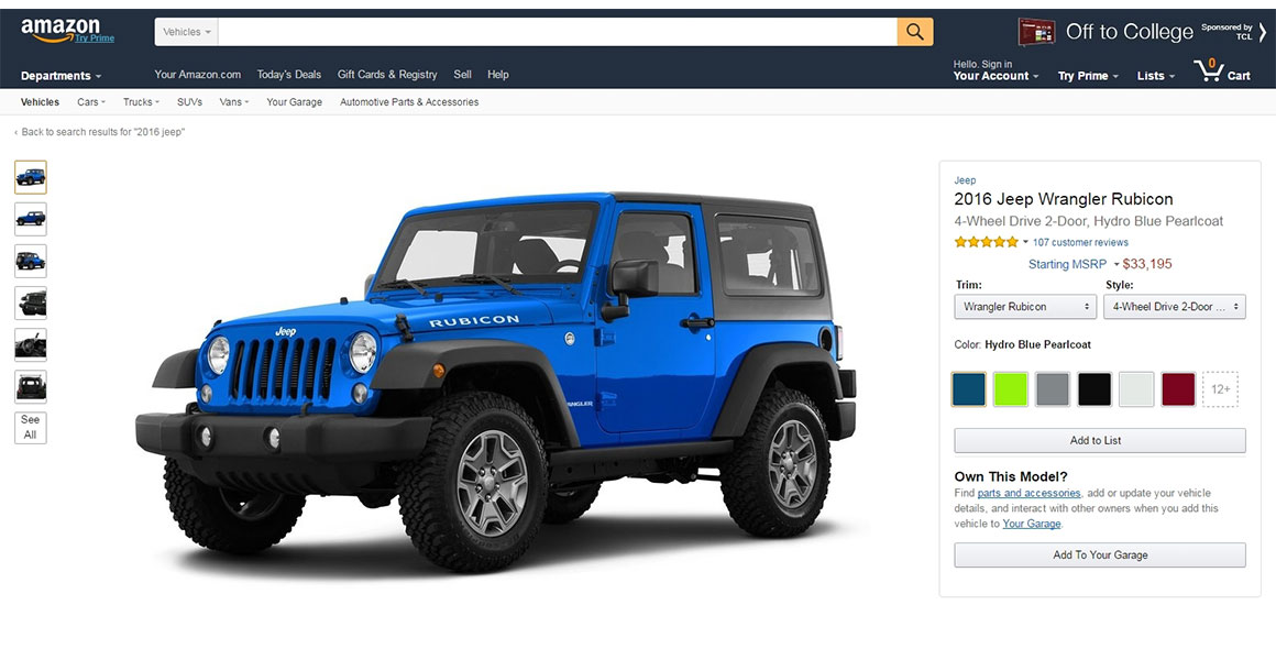 Amazon_Vehicles_-_Jeep_Wrangler_-_1160