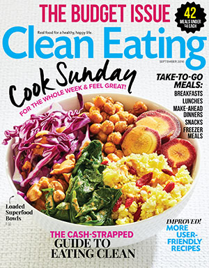 Cover-CleanEats62-300