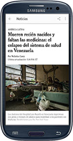 NYT-Spanish-Android