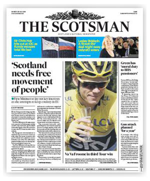 uk-the-scotsman-300
