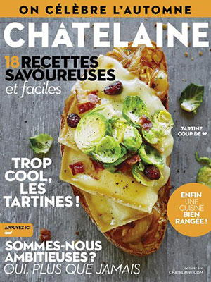chatelaine-cover-300