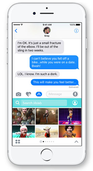 apple-ios10-messages