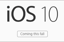 iOS10-preview