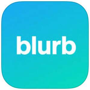 blurb-app-icon