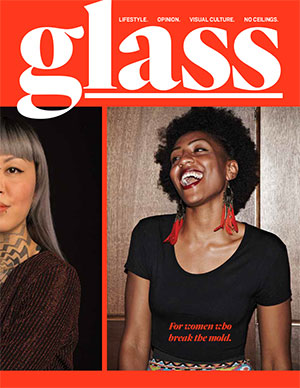 glass-magazine-1-300
