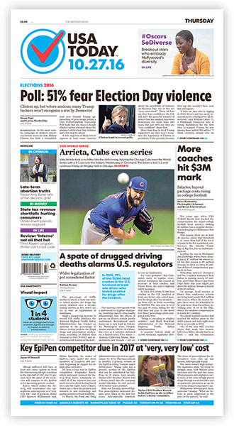 usat-front-10-27-16-330