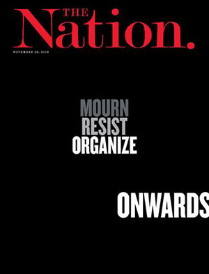 thenation-front-12-16
