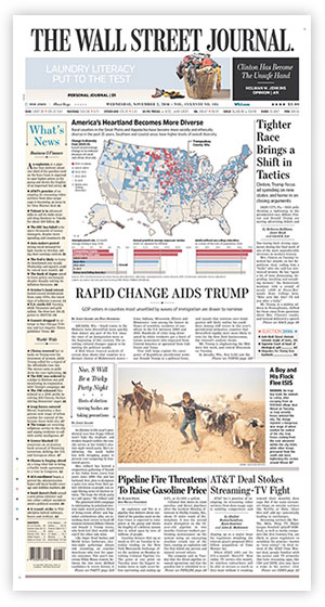 wsj-front-11-2-16-330