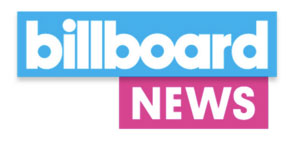 billboardnews-flag