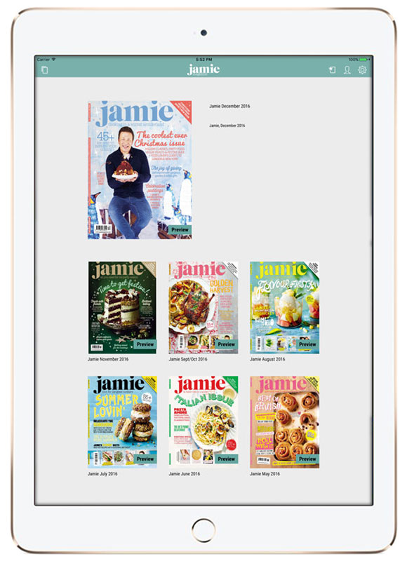 jamiemag-ipad-toc