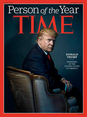 time-djt-cover-final-1