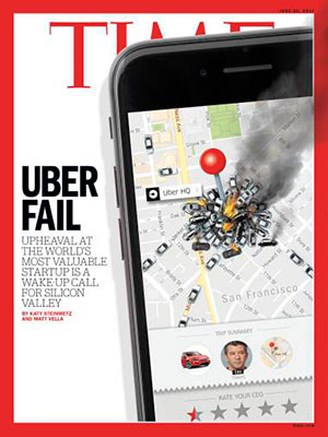 The animated cover is alive and well at TIME magazine - Talking New ...