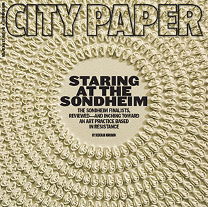 city paper baltimore City paper offers baltimore, maryland's best coverage of news, culture, ideas, music, arts, theater, movies and events our classified marketplace specializes in.