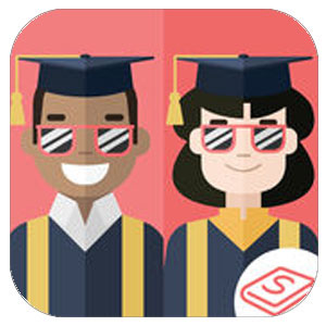 Edtech company Lingo Media to merge with college marketplace app