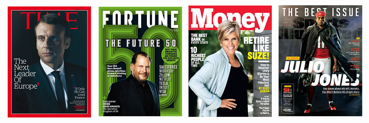 Meredith Blockbuster Deal For Time Inc The Perfect Ending To A Tumultuous Year In Publishing Talking New Media The Digital Publishing Website